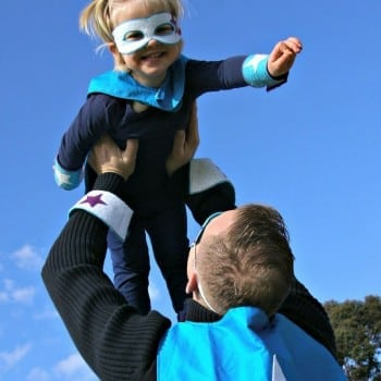 adult superhero cape for that special hero in your life. Whether it be a super mum, a super dad, a super teacher or a super grandparent make them feel special with this personalise gift