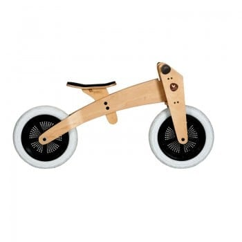 balance bike for toddlers that grow with your child from 1-5 years