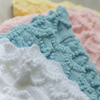 blankets for baby. Give a gift of love and that we be cherished forever.