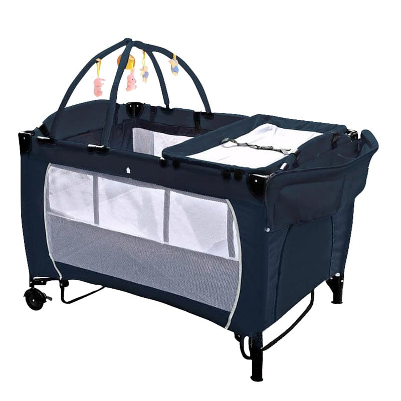 Baby Travel Bed Australia