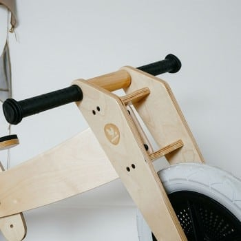 wishbone trikes, bikes and flips are fabulous toys for 1 year olds