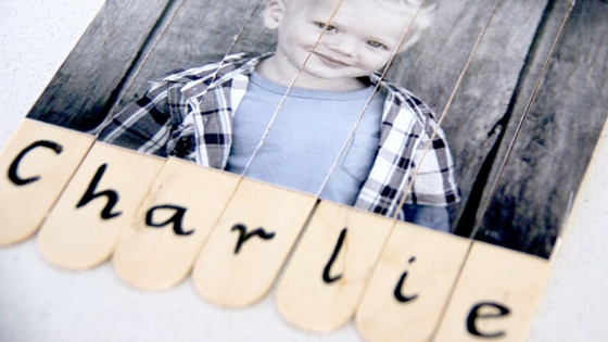 name recognition actives for kids. Check out our arts and crafts for preschoolers.