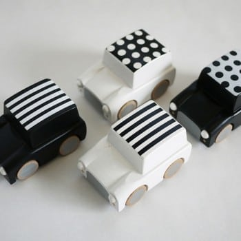 wooden cars kukkia kiko are pull back cars that zoom when you pull them back and let them go creating hours of entertainment.