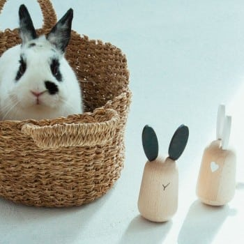 baby easter gifts that are perfect for your loved ones first Easter