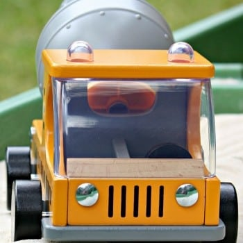 toy trucks hape make the best toys for future builders