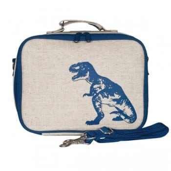 insulated lunch bags so young dino is a super popular lunch box for the kids