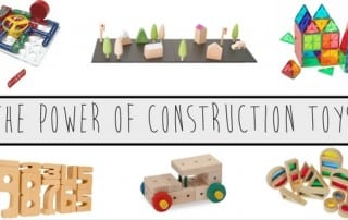 construction toys the best toys