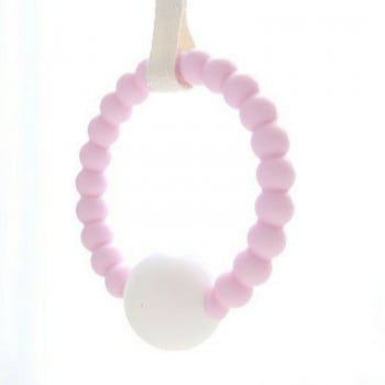play gym baby by bella buttercup comes in 3 colours. Mix and match to suit your style
