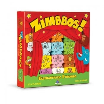 zimbbos stacking game it a great number game