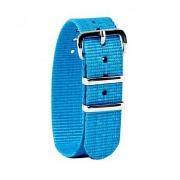 easyread time teacher watch strap