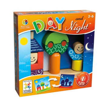 day and night smart games is a fabulous must level logic puzzle