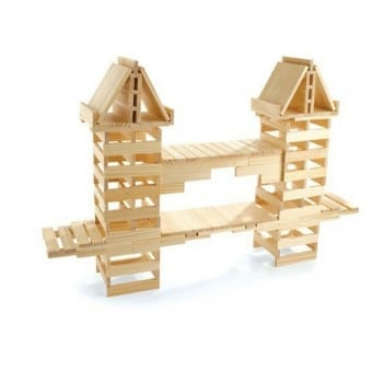 keva planks are fabulous open ended educational toys