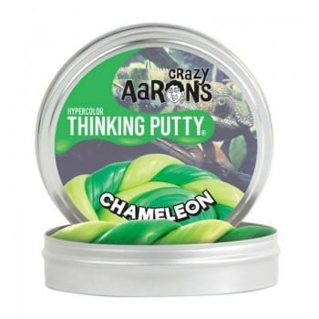 thinking putty colour change will keep the kids and big kids entertained for hours