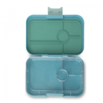 large yumbox tapas is designed for pre teens, teens and adults