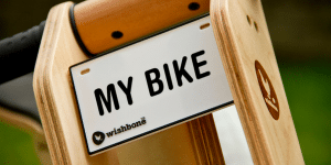 wishbone balance bike accessories add a personal touch to your wishbone